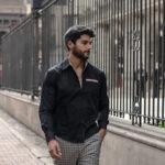 camisa_chris_1