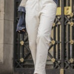 pilar pantalon 1
