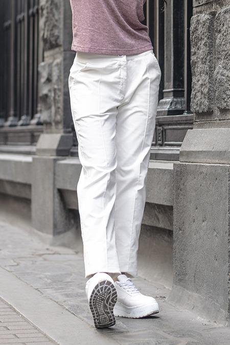 pilar pantalon 2