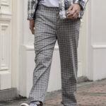 web pantalon 3