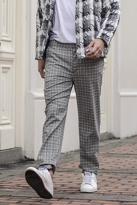 web pantalon 2